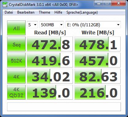 cdm-0fill-bench-intel-520-120gb-11042012-470.png?nocache=1334135493189