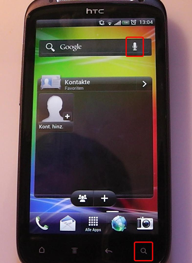 01-android-google-sprachsteuerung-starten-mikrofon-lupensymbol-200.png?nocache=1333458595252