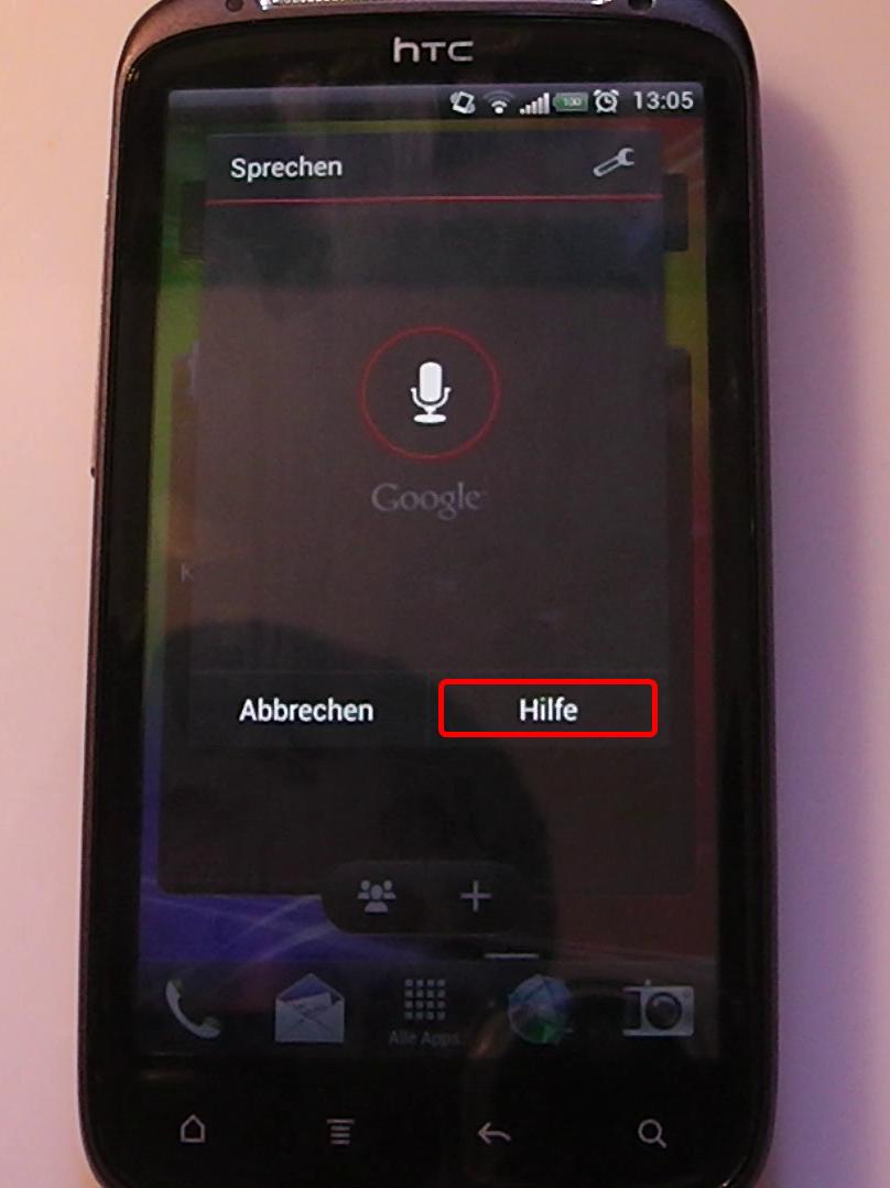02-android-google-sprachsteuerung-begriffe-anzeigen-hilfe-200.png?nocache=1333458711793