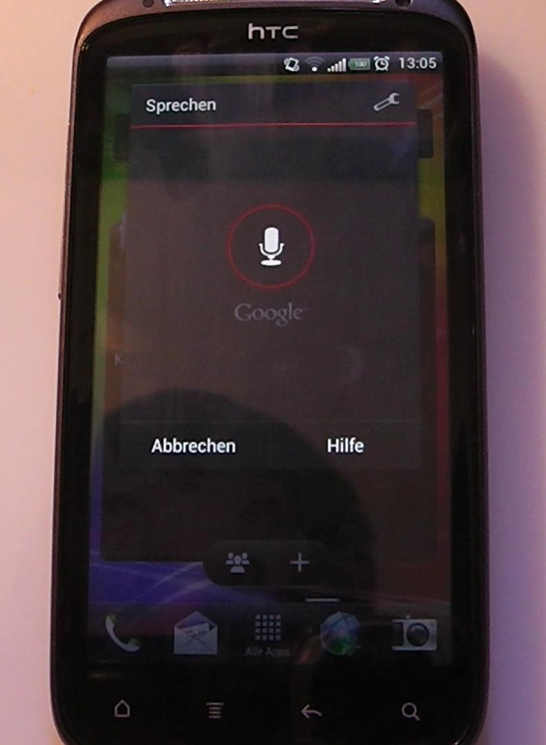 05-android-google-sprachsteuerung-aktion-ausfuehren-200.png?nocache=1333459149720