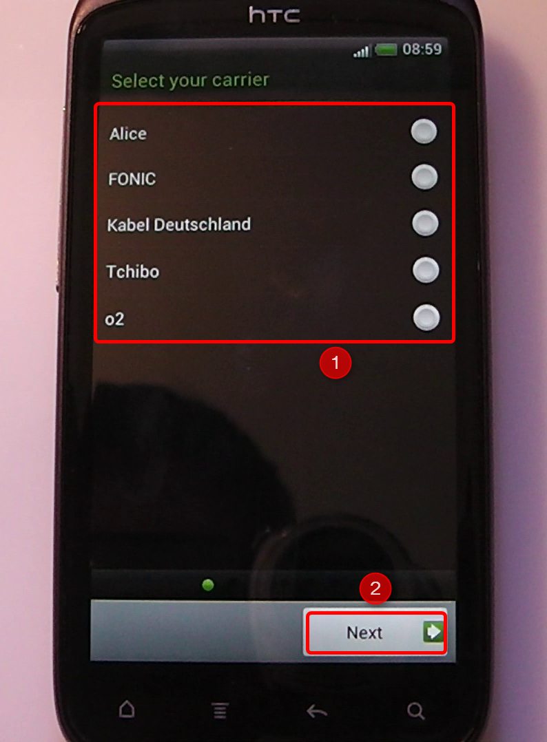 01-android-smartphone-einrichten-netzbetreiber-auswaehlen-200.png?nocache=1333527466144