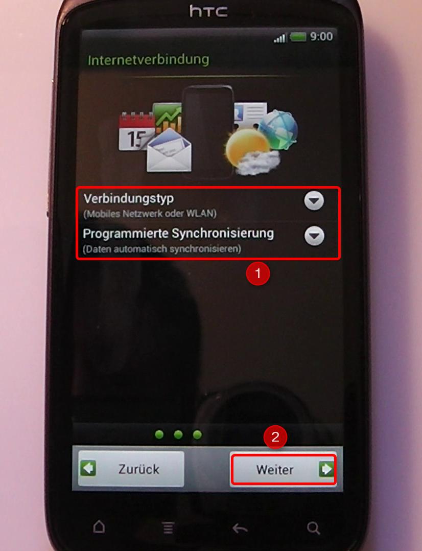 03-android-smartphone-einrichten-internetverbindung-200.png?nocache=1333527662225