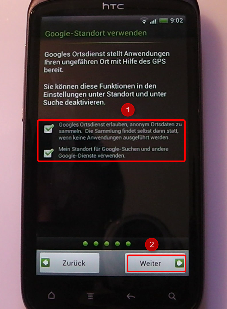 07-android-smartphone-einrichten-google-standort-200.png?nocache=1333528100274
