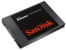 01-sandisk-extreme-bild-80.jpg?nocache=1333530583958