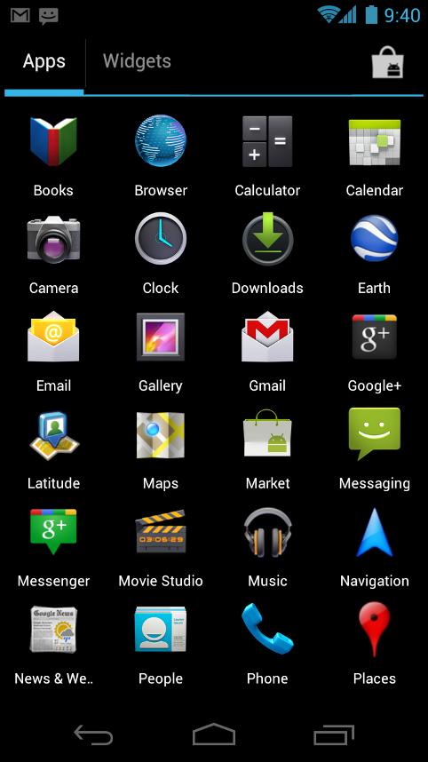 01-android-versionen-ics-design-200.png?nocache=1333550838421