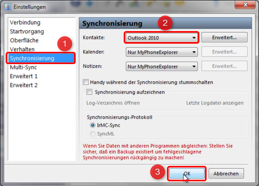 05-android-outlook-kontakte-synchronisieren-eisntellungen-outlook-2010-470.png?nocache=1333564190459