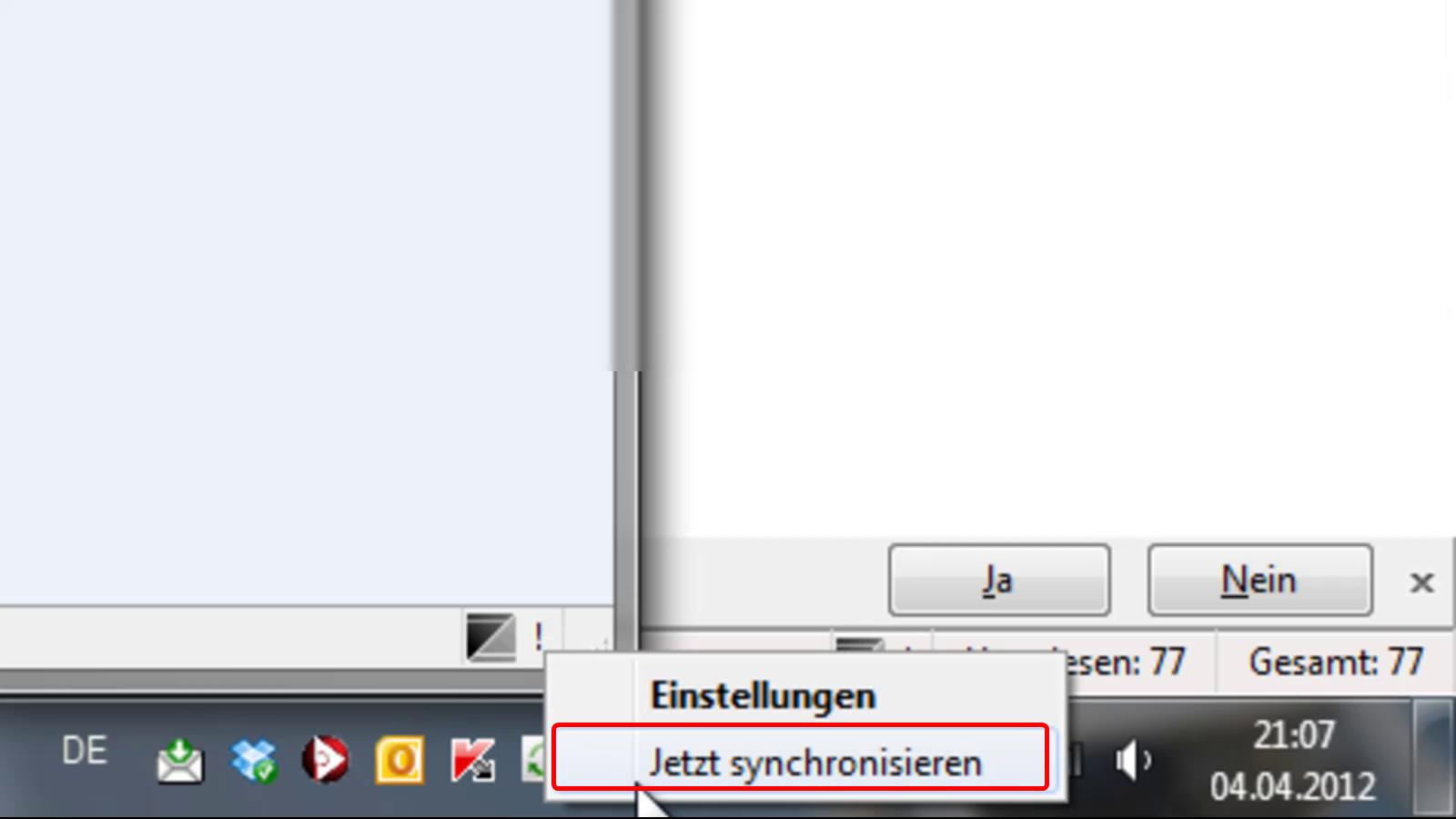 07-android-thunderbird-kontakte-synchronisieren-synchronisierung-starten-470.png?nocache=1333572143010