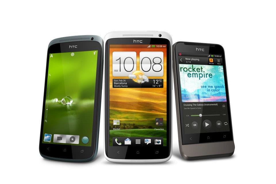 01-android-kaufentscheidung-htc-one-familie-200.jpg?nocache=1333577037126