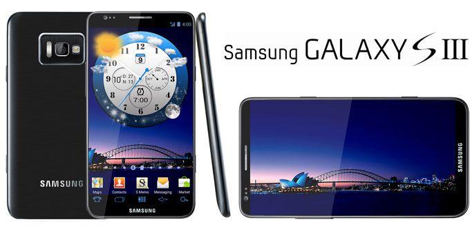 02-android-kaufentscheidung-galaxy-s-3-200.jpg?nocache=1333577053021