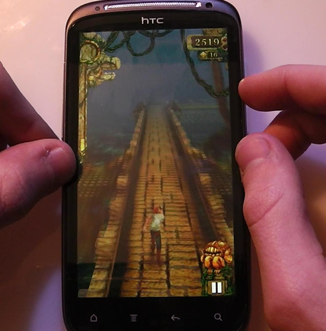 02-android-3-beliebteste-kostenlose-spiele-temple-run-200.png?nocache=1333793883498