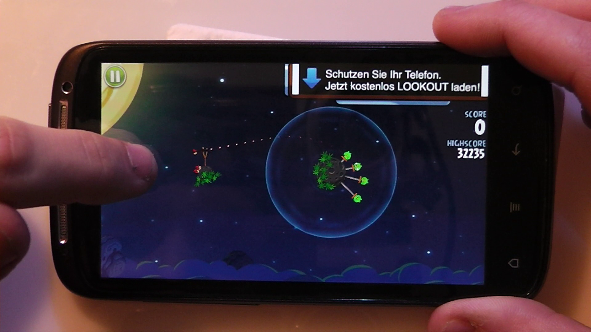 03-android-3-beliebteste-kostenlose-spiele-angry-birds-space-470.png?nocache=1333794056565