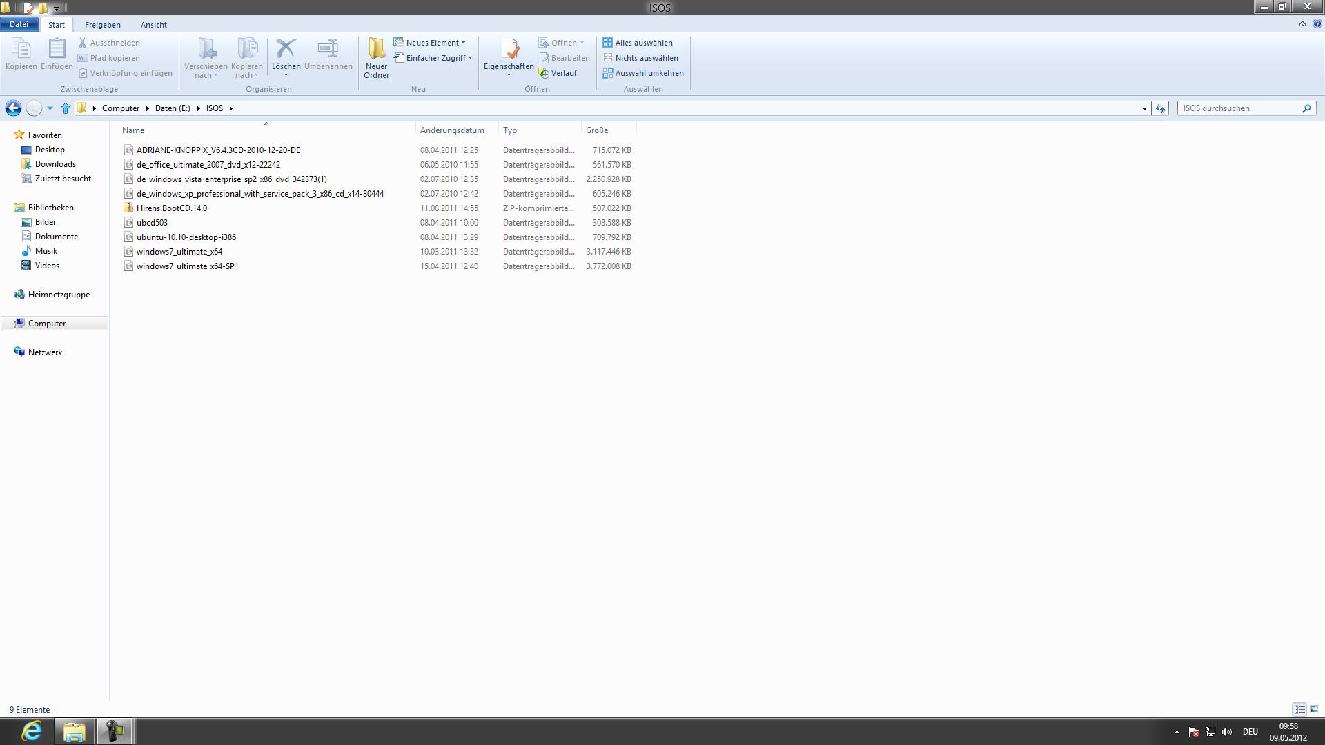 01-windows-8-ribbon-datei-explorer-start-80.png?nocache=1337078095437
