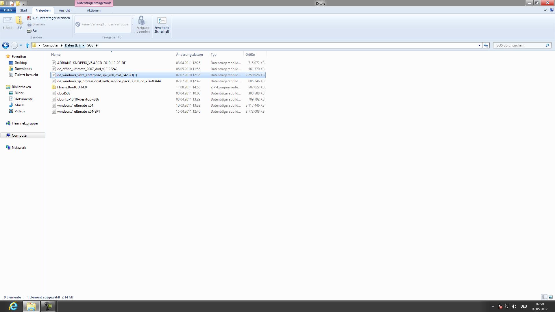 02-windows-8-ribbon-datei-explorer-freigeben-470.png?nocache=1337078245287
