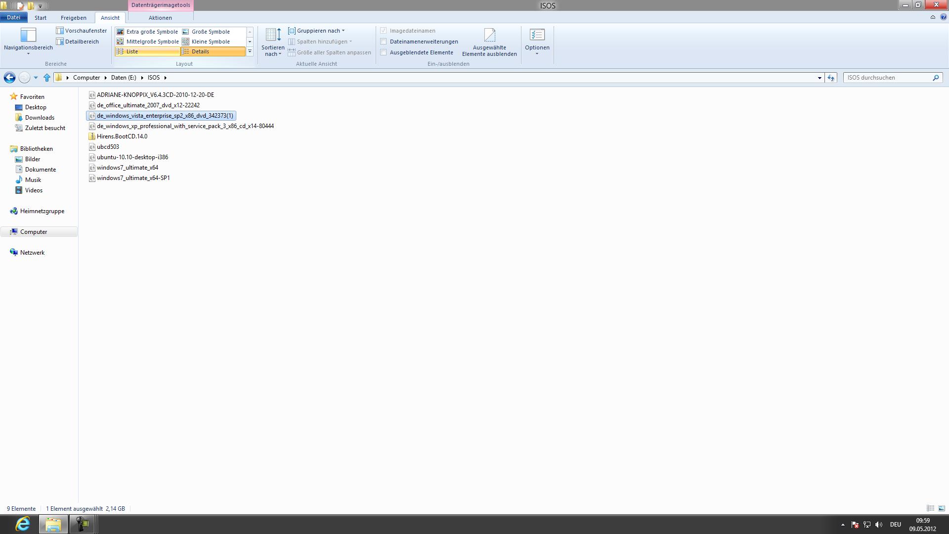 03-windows-8-ribbon-datei-explorer-ansicht-470.png?nocache=1337078295680