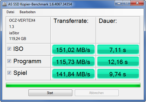 intern-as-ssd-kopier-ocz-vertex-4-128-gb-16.05.2012-470.png?nocache=1337164559210