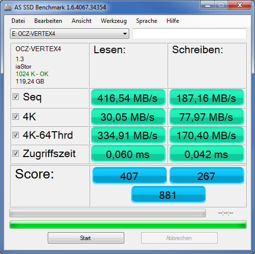 intern-as-ssd-ocz-vertex-4-128-gb-16.05.2012-470.png?nocache=1337164478657
