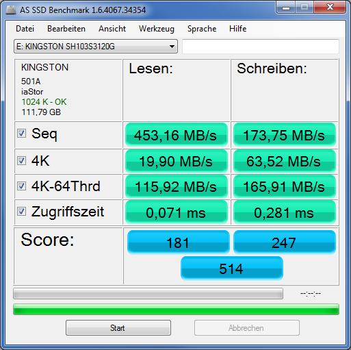intern-as-ssd-KINGSTON-hyper-x-3k-120-gb-16.05.2012-470.png?nocache=1337168378944