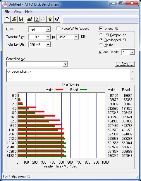 intern-atto-overlapped-KINGSTON-hyper-x-3k-120-gb-16.05.2012-470.png?nocache=1337168538670