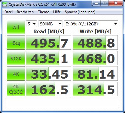 intern-cdm-0fill-KINGSTON-hyper-x-3k-120-gb-16.05.2012-470.png?nocache=1337168408657