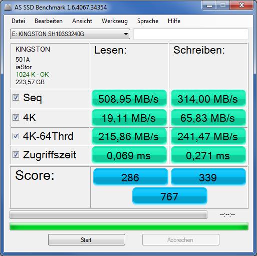 intern-as-ssd-KINGSTON-hyper-x-3k-240-gb-16.05.2012-470.png?nocache=1337170003521
