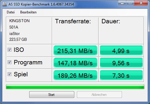 intern-as-ssd-kopier-KINGSTON-hyper-x-3k-240-gb-16.05.2012-470.png?nocache=1337170147372