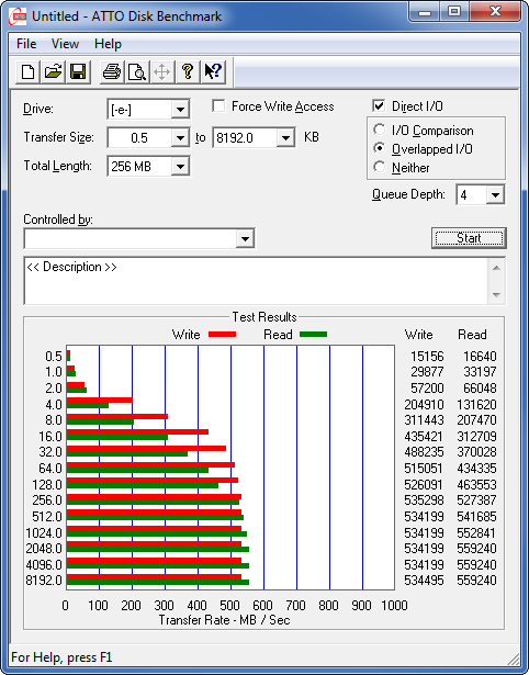 intern-atto-overlapped-KINGSTON-hyper-x-3k-240-gb-16.05.2012-470.png?nocache=1337170200833