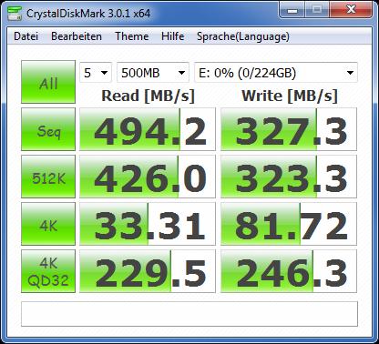 intern-cdm-KINGSTON-hyper-x-3k-240-gb-16.05.2012-470.png?nocache=1337170120536