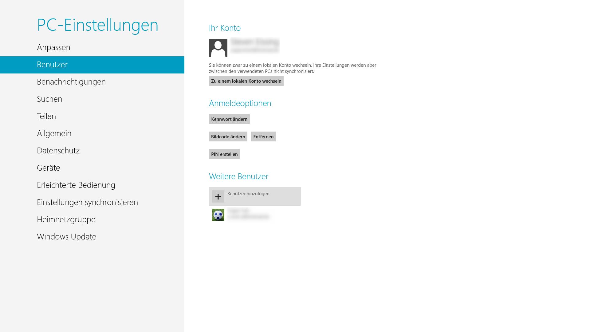 02-windows-8-pc-einstellungen-benutzer-470.png?nocache=1337594511944