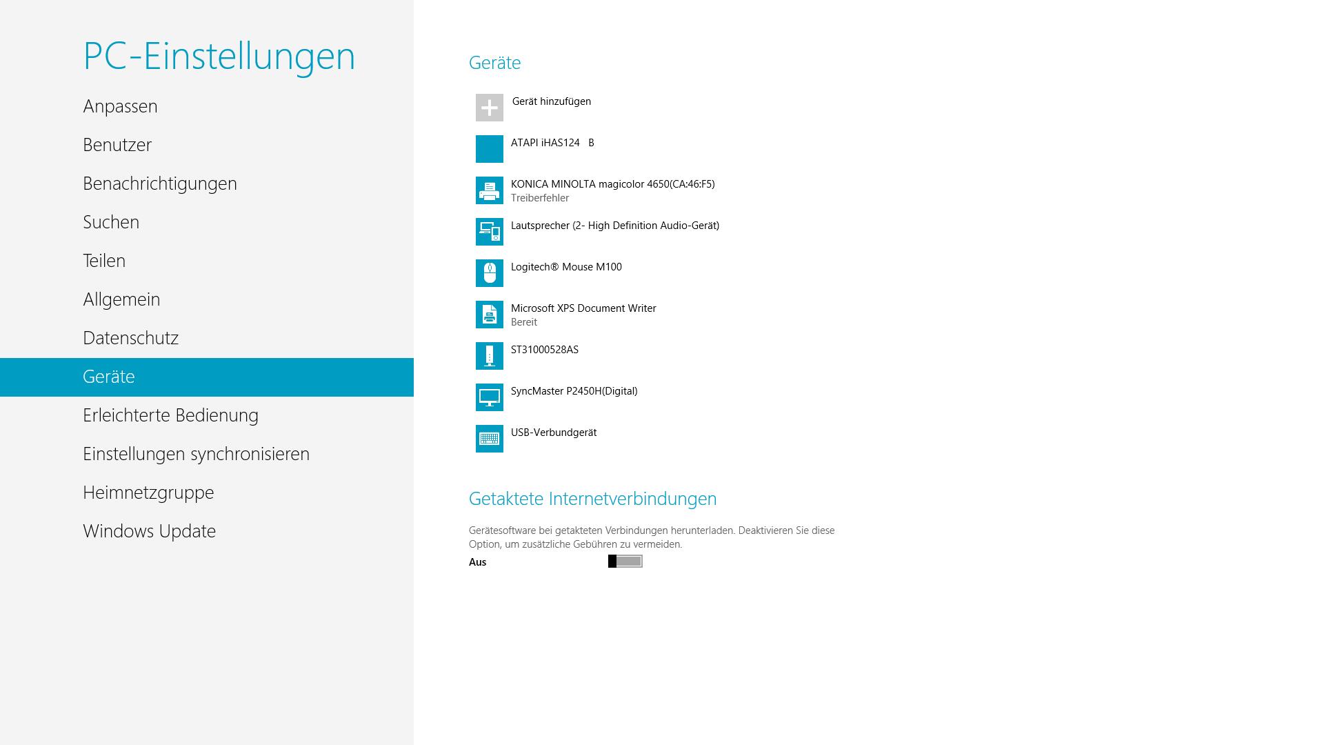 03-windows-8-pc-einstellungen-geraete-470.png?nocache=1337594526057