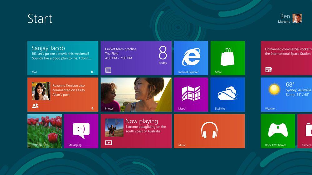 Windows-8-Release-Preview-Startscreen-Update-Installation-80.jpg?nocache=1338802857203