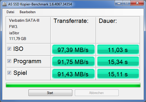 as-ssd-kopier-verbatim-sata-III-120-gb-07062012-470.png?nocache=1339061412787