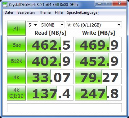 cdm-0fill-verbatim-sata-III-120-gb-07062012-470.png?nocache=1339061373971