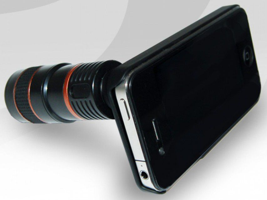 iphone-objektiv-so-was-will-ich-auch-eye-scope-80.jpg?nocache=1339578341776