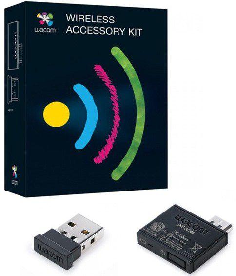 wacom-bamboo-wireless-kit-80.jpg?nocache=1339582631604
