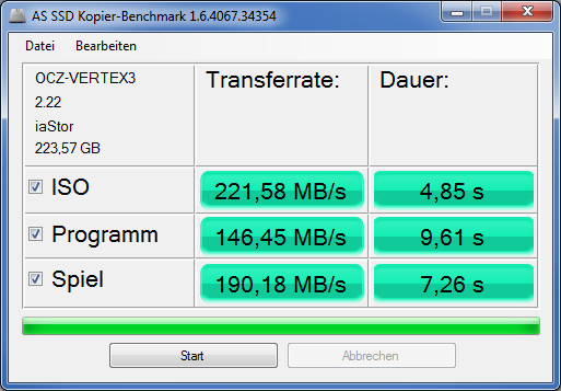as-ssd-kopier-vertex-3-240-gb-14062012-470.png?nocache=1339674913271