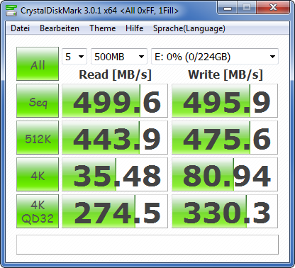 cdm-1fill-vertex-3-240-gb-14062012-470.png?nocache=1339674889064