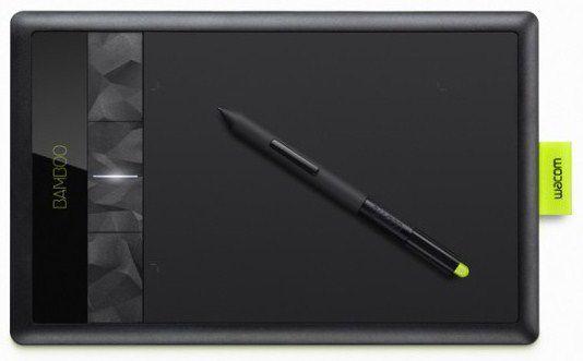 wacom-bamboo-pen-und-touch-grafiktablet-80.jpg?nocache=1341476438769