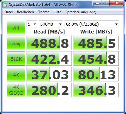cdm-ofill-transcend-256-gb-sata-3-17-07-2012-470.png?nocache=1342601016231