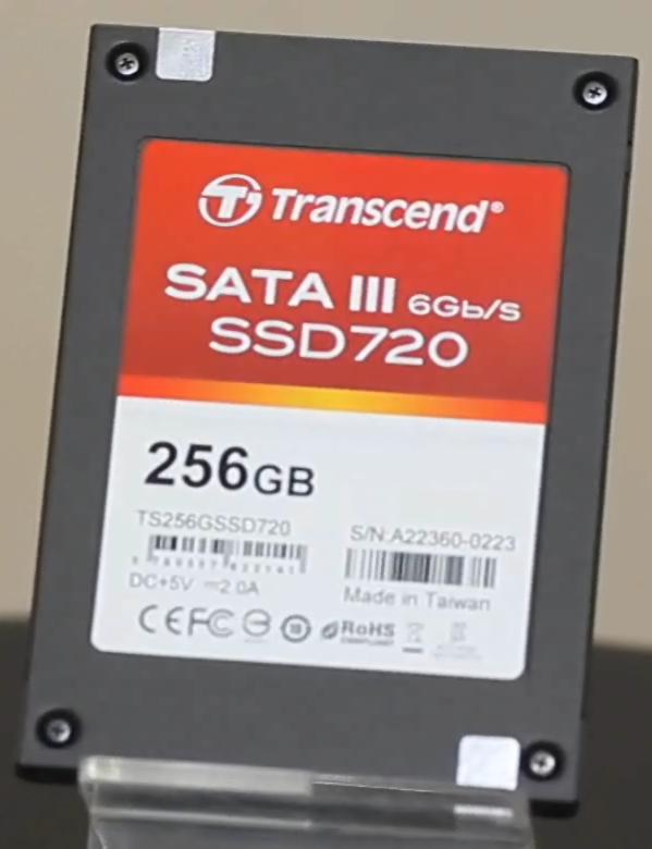 ssd_transcend_256_gb_720_supportnet-80.png?nocache=1342696121665