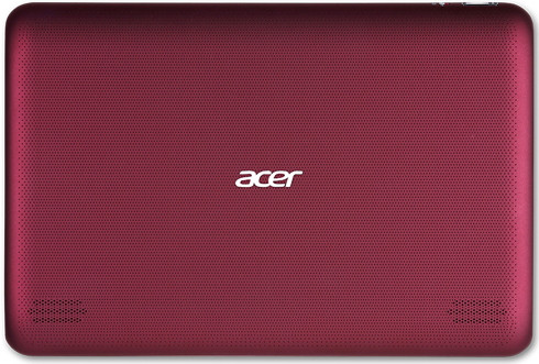 acer-iconia-tab-a200-hintere-abdeckung-rot-supportnet-200.png?nocache=1343807389498