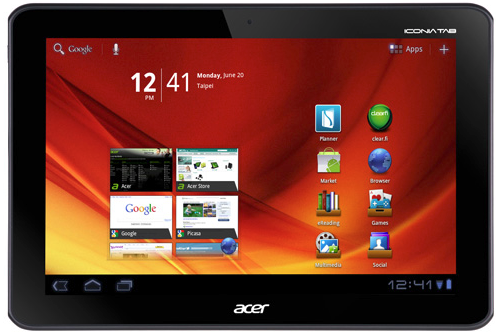 acer-iconia-tab-a200-supportnet-80.png?nocache=1343807333969