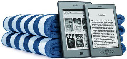 kindle-touch-front-handtuecher-supportnet-200.jpg?nocache=1343810890814
