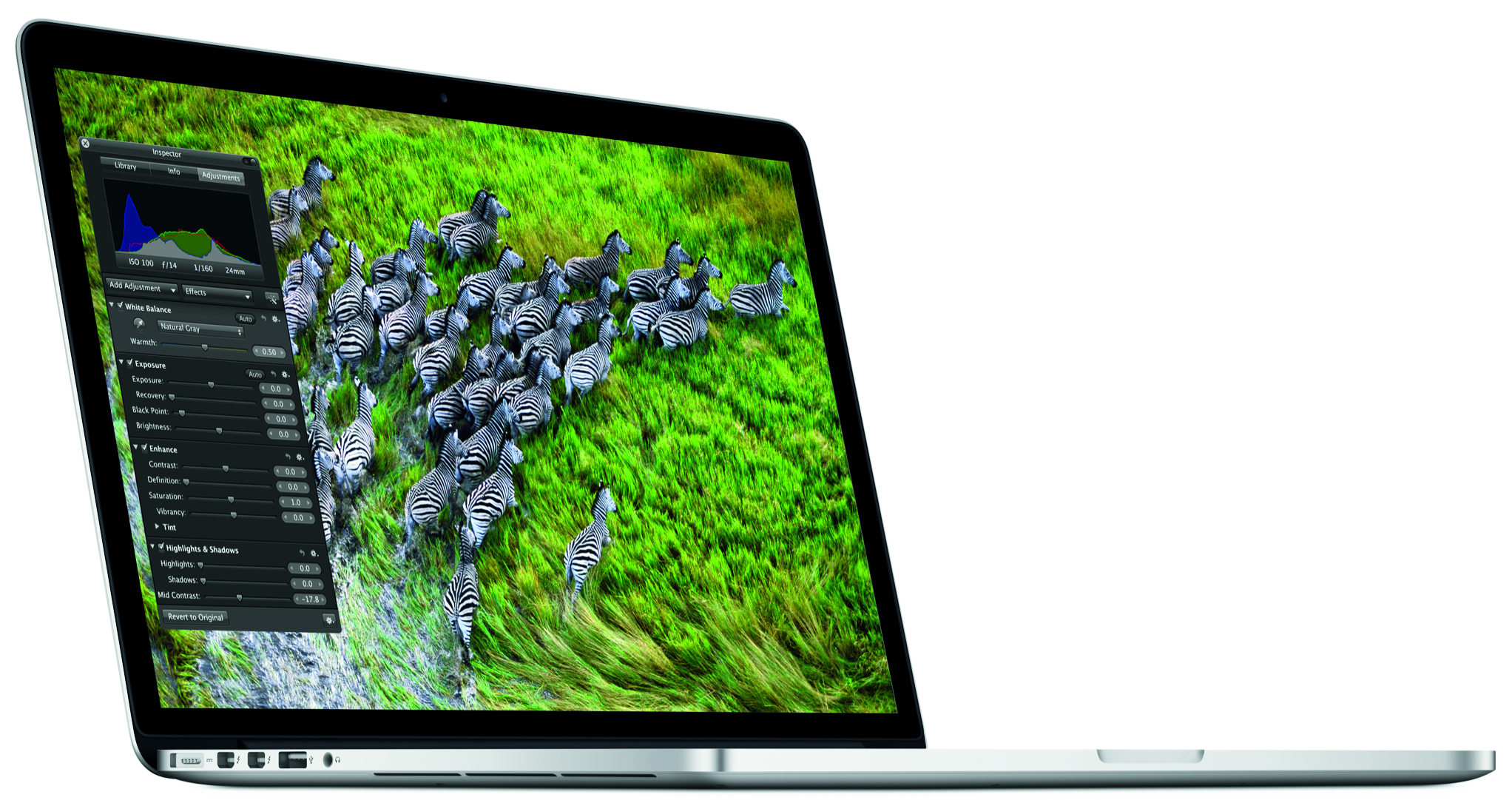 macbook-pro-retina-front-supportnet-80.png?nocache=1343813140392
