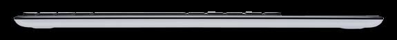 wireless-touch-keyboard-k400-emea-seite-supportnet-470.png?nocache=1343816473706