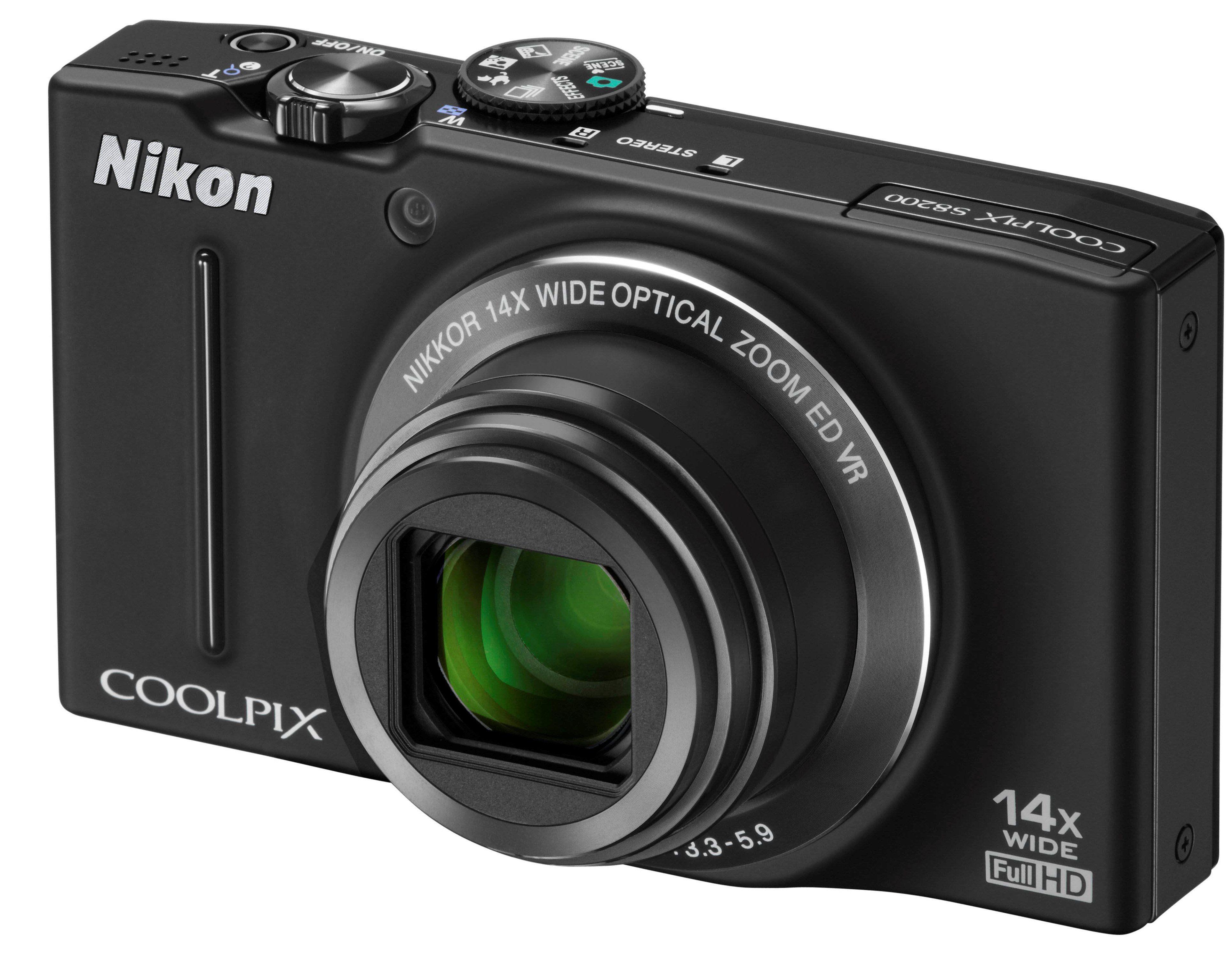 nikon-coolpix-s8200-schwarz-front-supportnet-80.jpg?nocache=1343820518036