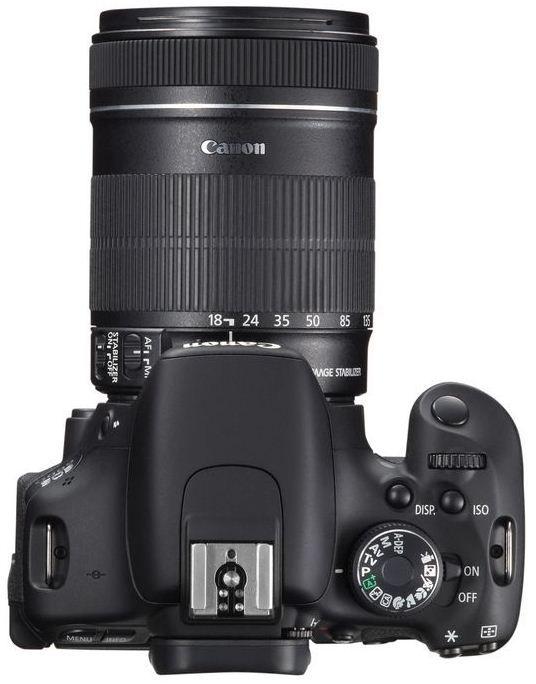 canon-eos-600-d-draufsicht-supportnet-80.jpg?nocache=1343898289073