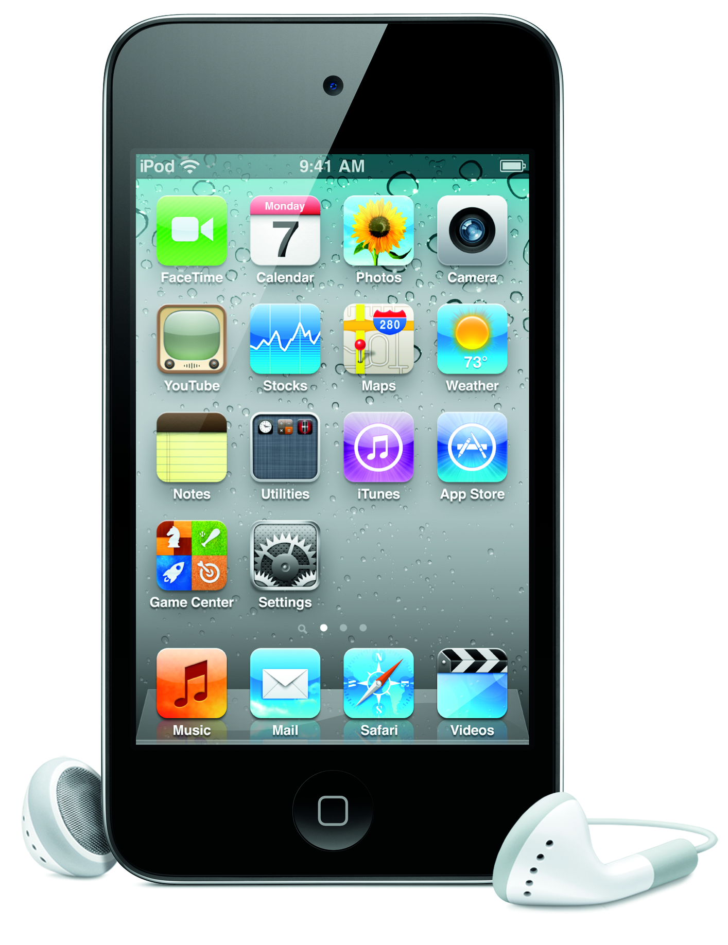 apple-ipod-touch-supportnet-80.png?nocache=1344327776654