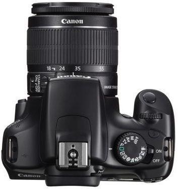 canon-eos-1100D-schwarz-oben-supportnet-200.jpg?nocache=1344414070168