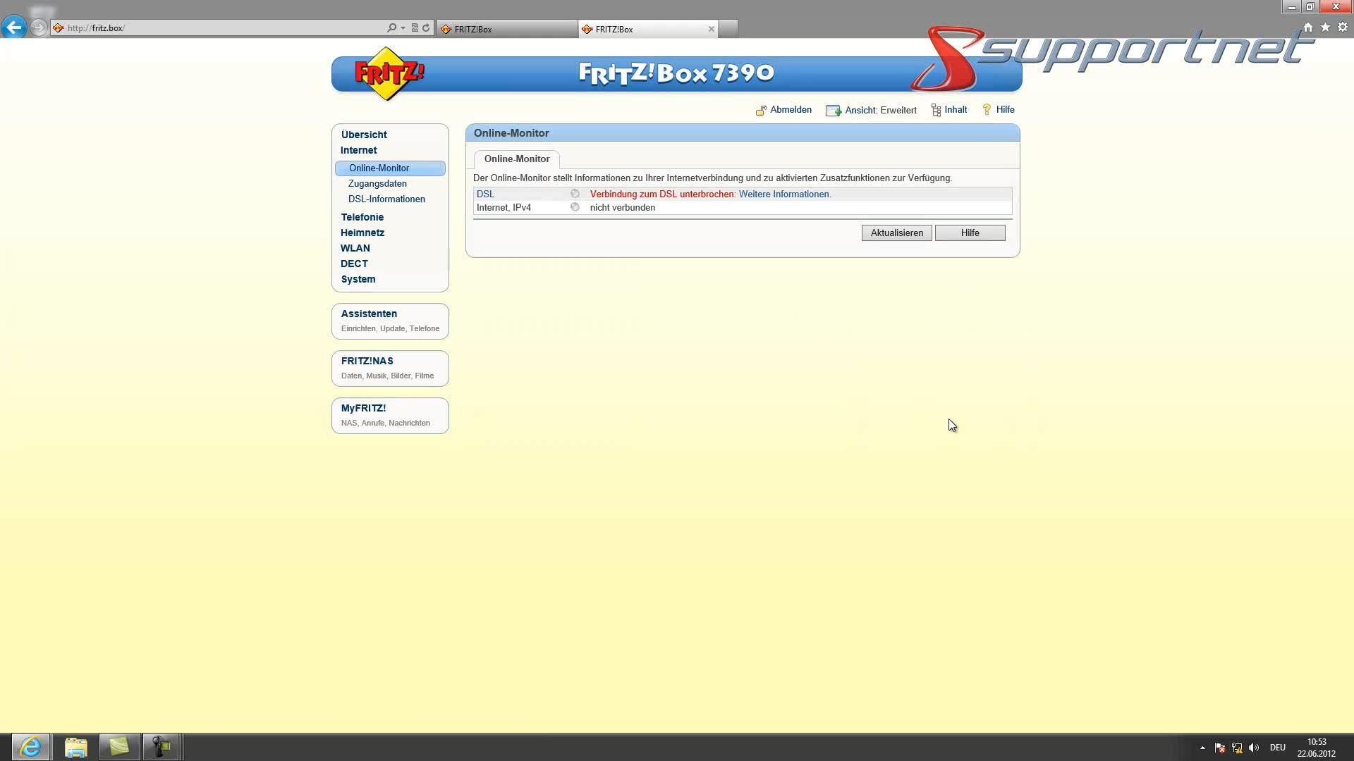fritzbox-7390-einstellungen-teil-2-internet-einstellungen-supportnet-470.png?nocache=1345116583734