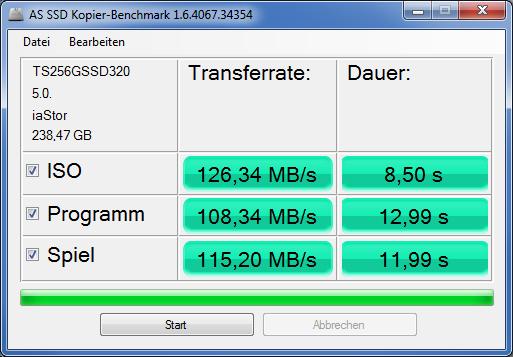 as-ssd-kopier-transcend-ssd-320-256gb-15082012-470.png?nocache=1345626267385